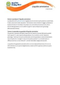 Liquido-amniotico2